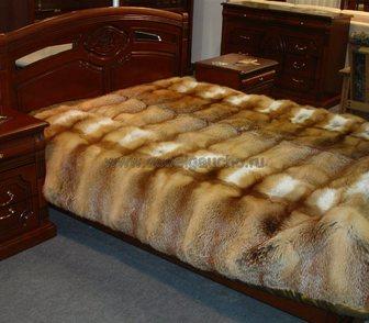 Фото в Мебель и интерьер Другие предметы интерьера Желающим выделить свою спальню предлагаем в Москве 230000