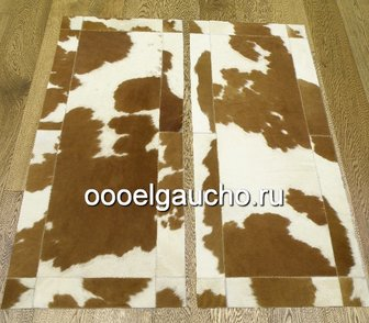 Фото в Мебель и интерьер Ковры, ковровые покрытия Не большой отдел интернет магазина ковров в Москве 8460