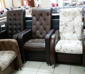 Изображение в Мебель и интерьер Мягкая мебель Высота до спинки 1115  Высота до сидушки в Москве 5900