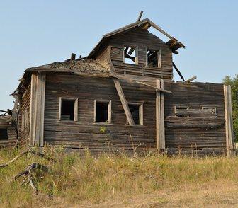 Фотография в Недвижимость Земельные участки Осуществляем демонтажные работы, слом, снос, в Москве 0
