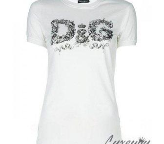 ���������� � ������ � �����, ���������� ������� ������ ����������� �������� �������� �� Dolce&Gabbana. � ������ 2�900