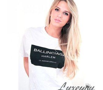 ���� � ������ � �����, ���������� ������� ������ Must have ����� ������, �������� Ballinciaga � ������ 3�000