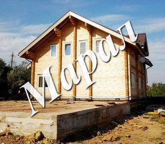 Фото в Строительство и ремонт Строительство домов Компания Марал  Вы хотите поднять дом или в Москве 0