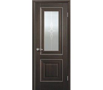 Изображение в   Межкомнатная дверь Profil Doors, ЭКО-шпон, в Москве 6680