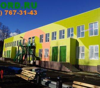 Фотография в   Оказываем услуги покраски поверхностей жилых в Москве 1430