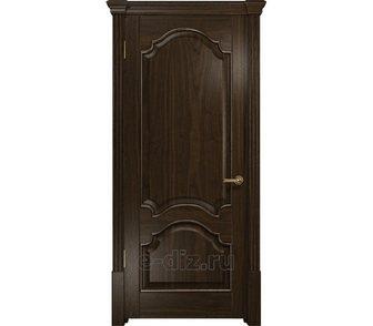 Изображение в   Межкомнатная дверь DIOdoors, Валенсия-1, в Москве 10300