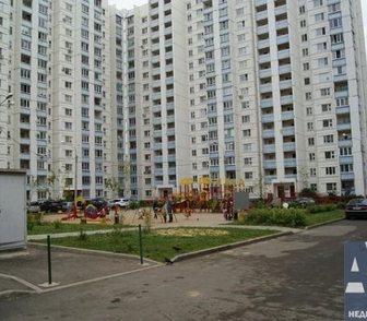 Фото в Недвижимость Продажа квартир Уютная 3-х комнатная квартира рядом с Зеленоградом. в Москве 5650000