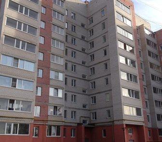 Изображение в Недвижимость Продажа квартир Новый кирпичный дом улучшенной планировки. в Москве 3750000