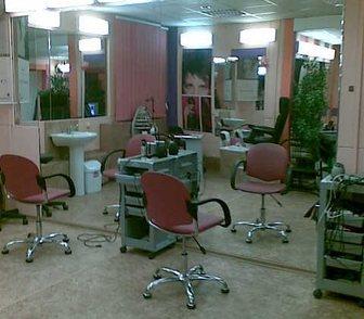 Изображение в   сдаю в аренду рабочие места парикмахера универсала в Ростове-на-Дону 0