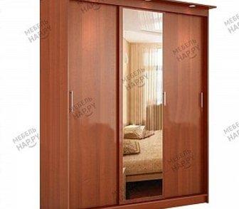 Фото в Мебель и интерьер Мебель для гостиной Размеры: длина от 1. 30 до 2. 00, высота в Москве 9500
