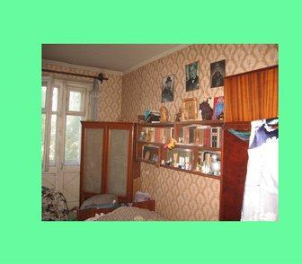 Фото в   Продается квартира в одном из престижных в Москве 12500000