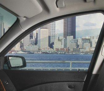 Фото в Авто Тюнинг Предлагаются атермальные пленки невидимки в Москве 800