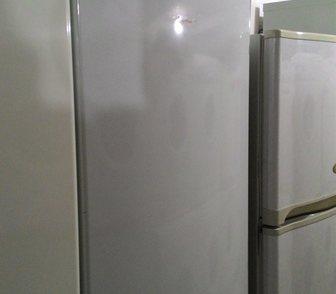 Фото в Бытовая техника и электроника Холодильники Продам замечательный холодильник, 2-х камерный, в Москве 0