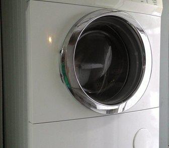 Изображение в Бытовая техника и электроника Стиральные машины Продам стиральную машинку Kaiser W 43. 10 в Москве 9500