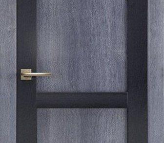 Фотография в   Межкомнатная дверь Европан, ЭКО-шпон, Combinato, в Москве 13285