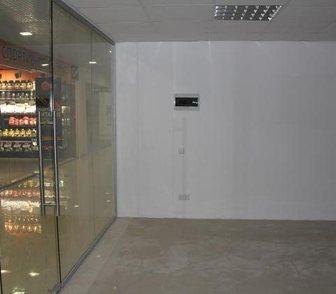 Фото в Недвижимость Коммерческая недвижимость Торгово-офисный центр «Лето» - современный в Москве 40000