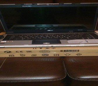 Фото в Бытовая техника и электроника Телефоны в связи с покупкой нового ноута продаю acer в Москве 10000