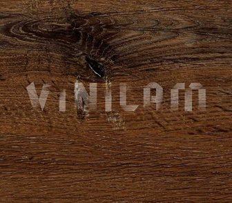 Фотография в   Виниловое напольное покрытие Vinilam с механическим в Москве 2390