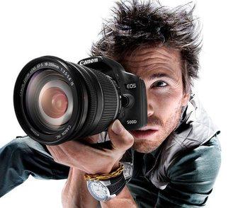 Фотография в Работа Разное Всегда мечтали сделать карьеру фотографа в Москве 80000