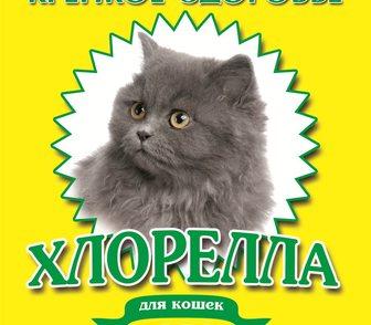 Фотография в Домашние животные Корм для животных Наша компания производит уникальную натуральную, в Москве 1