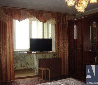 Фотография в Недвижимость Продажа квартир Продается просторная 2-комн. квартира. Удобное в Москве 6800000