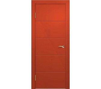 Изображение в   Дверь Гарант, коллекция Astro, покрытие эмаль, в Москве 15300