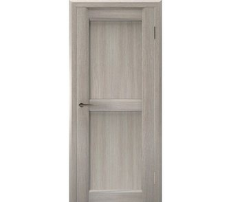 Изображение в   Современная дверь Европан, ЭКО-шпон, Urbano в Москве 7455