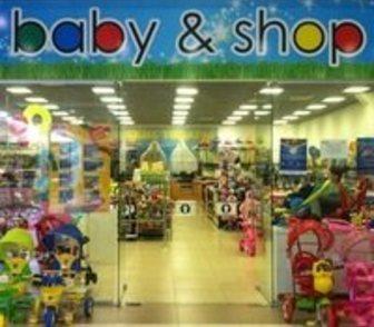 Фото в Для детей Товары для новорожденных Коляски, кроватки, одежда, стульчики для в Челябинске 0