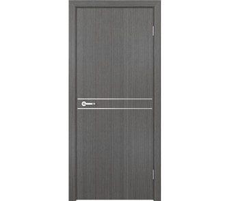 Фото в   Двери с повышеными свойствами звукоизоляции. в Москве 22000