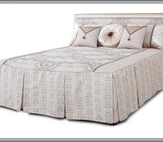 Изображение в Недвижимость Продажа домов Дизайнерская мягкая мебель и текстиль от в Москве 0