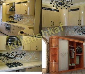 Изображение в Мебель и интерьер Кухонная мебель Здесь можно выбрать нужную Вам мебель и прилично в Москве 124