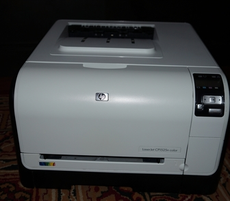 Фото в   Общие характеристики    Устройство  принтер в Москве 5000
