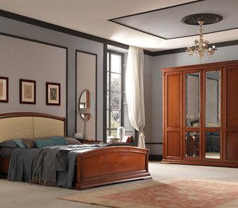 Изображение в Недвижимость Продажа домов Не надо ждать, поставка сразу после оплаты! в Москве 100