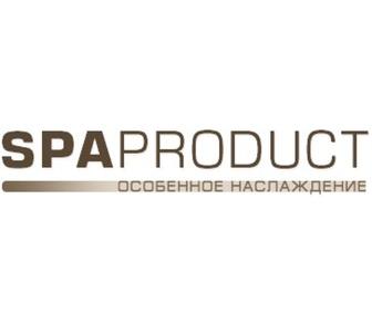 Фото в   SpaProduct – интернет-магазин натуральной в Москве 0