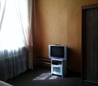 Фото в   Сдаю комнаты на сутки, ночь. От м. Щукинская в Москве 1000
