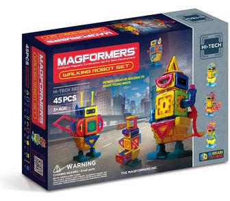 Фотография в Для детей Детские игрушки Какому изобретателю не мечтается создать в Москве 7990