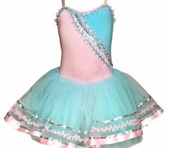 Фото в Для детей Детская одежда Интернет-магазин «Gala Kids» ориентируется в Москве 0