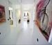 Фотография в Недвижимость Зарубежная недвижимость Недвижимость в Испании, Новая квартира рядом в Москве 0