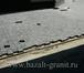 Фото в Строительство и ремонт Строительные материалы Компания «Базальт-Гранит», представляет брусчатку в Москве 2350