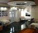 Foto в Снять жилье Гостиницы Отель расположен в Боко-Которском заливе. в Москве 1000000
