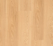 ����������� �   ������� BerryAlloc, Commercial, 735501 ��� � ������ 1�729
