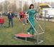 Foto в Строительство и ремонт Другие строительные услуги Одна из главных проблем жителей городов – в Москве 13500