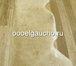 Foto в Мебель и интерьер Ковры, ковровые покрытия Не большой отдел интернет магазина ковров в Москве 8460