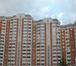 Изображение в   Бонус агентам! Продается квартира с супер-евроремонтом! в Москве 5400000