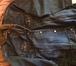 Фото в Одежда и обувь, аксессуары Мужская одежда Джинсовая куртка, никогда не выходящая из в Москве 2900