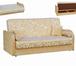 Foto в Мебель и интерьер Мягкая мебель Диван-кровать Мекс, размеры 205*105*105 см, в Москве 17700