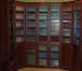 Фото в Мебель и интерьер Мебель для гостиной Продается библиотека Бейкер-стрит: книжные в Москве 140000