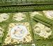 Foto в   Изразцовая печь, объединившая в облицовке в Москве 175000