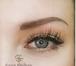 Фотография в   Приглашаем Вас на перманентный макияж в центр в Челябинске 3000