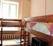 Изображение в   Предлагаем для суточного и длительного проживания в Москве 250